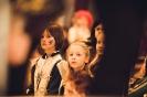Kinderkarneval_2014_22