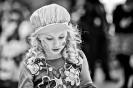 Kinderkarneval_2014_25
