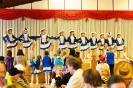 Kinderkarneval_2014_27