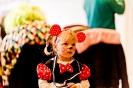 Kinderkarneval_2014_28