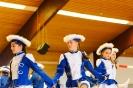 Kinderkarneval_2014_29