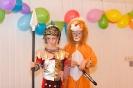 Kinderkarneval_2014_2