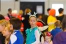 Kinderkarneval_2014_30