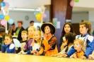 Kinderkarneval_2014_32
