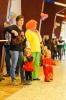 Kinderkarneval_2014_35