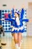 Kinderkarneval_2014_37