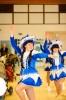 Kinderkarneval_2014_39