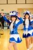 Kinderkarneval_2014_40