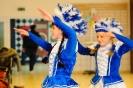 Kinderkarneval_2014_41