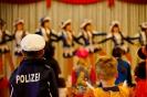 Kinderkarneval_2014_42