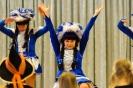 Kinderkarneval_2014_43
