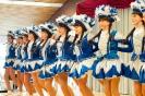 Kinderkarneval_2014_45