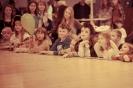 Kinderkarneval_2014_46