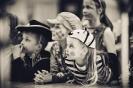 Kinderkarneval_2014_49