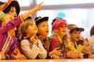 Kinderkarneval_2014_51
