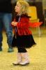 Kinderkarneval_2014_52