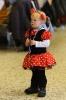 Kinderkarneval_2014_53