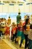 Kinderkarneval_2014_55
