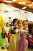 Kinderkarneval_2014_56