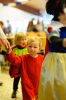 Kinderkarneval_2014_58