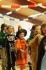 Kinderkarneval_2014_60