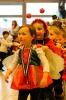 Kinderkarneval_2014_61