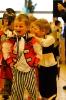Kinderkarneval_2014_62