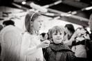 Kinderkarneval_2014_7