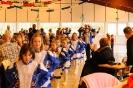 Kinderkarneval_2014_8