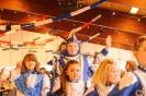 Kinderkarneval_2014_9