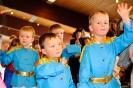 Kinderkarneval_2015__10