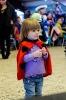 Kinderkarneval_2015__11