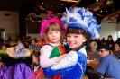 Kinderkarneval_2015__12