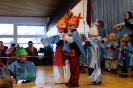 Kinderkarneval_2015__15