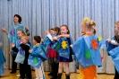 Kinderkarneval_2015__16