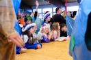 Kinderkarneval_2015__17