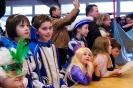 Kinderkarneval_2015__18
