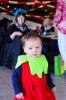 Kinderkarneval_2015__1
