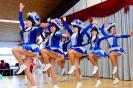 Kinderkarneval_2015__20
