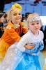 Kinderkarneval_2015__27