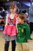 Kinderkarneval_2015__28