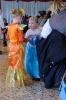 Kinderkarneval_2015__2