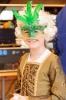 Kinderkarneval_2015__32