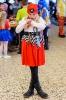 Kinderkarneval_2015__33