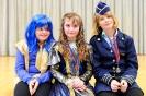 Kinderkarneval_2015__35