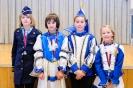 Kinderkarneval_2015__37