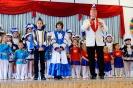 Kinderkarneval_2015__5