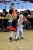 Kinderkarneval_2015__6
