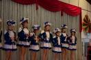 Kinderkarneval_2__13