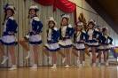 Kinderkarneval_2__14